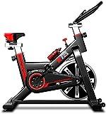 Bicicleta de ejercicio casa ultra silencioso interior pérdida de peso pedal bicicleta de fitness bicicleta dinámica bicicleta equipo de fitness