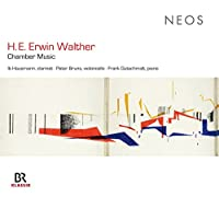 H.E. Erwin Walther Chamber Music