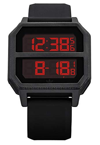 Adidas Watches(日本正規商品) Archive R2