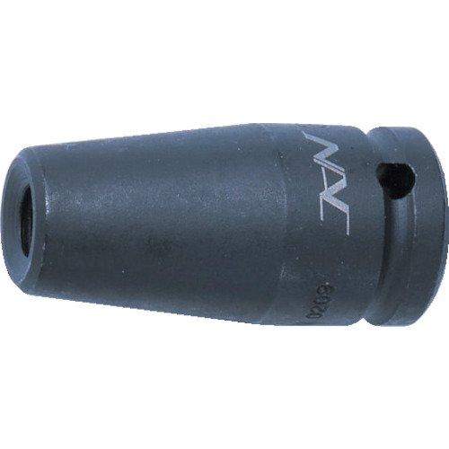 ナック スタッドボルトソケット 差込角12.7xM12P1.75
