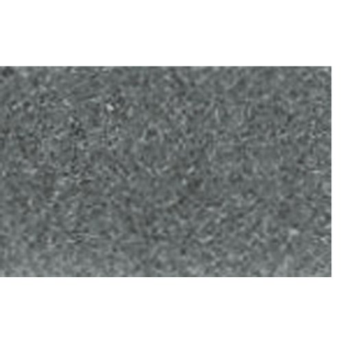 INSTALL BAY AC362-5 Auto Carpet (Charcoal) electronic consumer