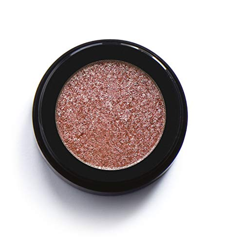 Paese 301 Rose Gold Foil Effect Eyeshadow 3.1 g