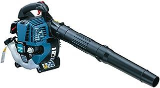 MAKITA BHX2501 Herramienta, 810 W, Negro/Azul/Plata, Talla Única