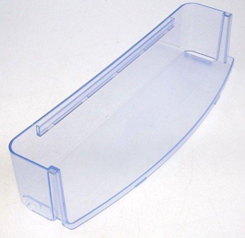 DOMETIC Etagere für Kühlschränke, transparent blau, Nr. 241334100/5