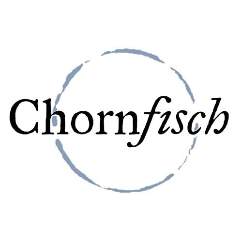 Chornfisch
