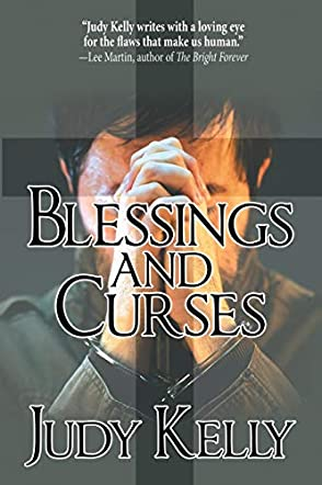 Blessings and Curses