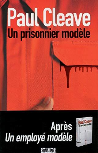 Mirror PDF: Un prisonnier modèle