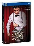 Permette ? Alberto Sordi