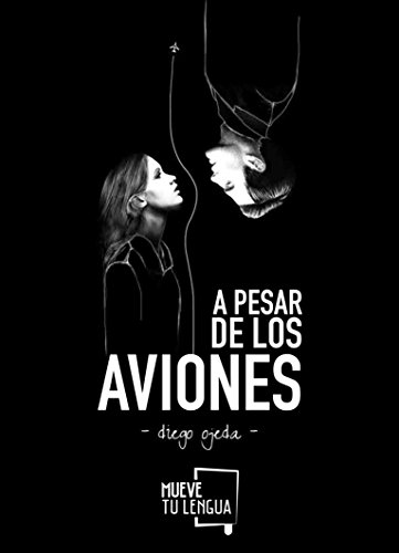 A pesar de los aviones: 2 (Poesía)
