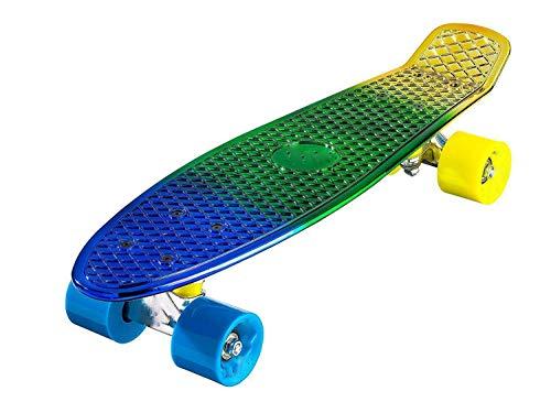Skate doigt Skateboard Set de 2 planches avec des outils supplémentaires et camions Tech Deck