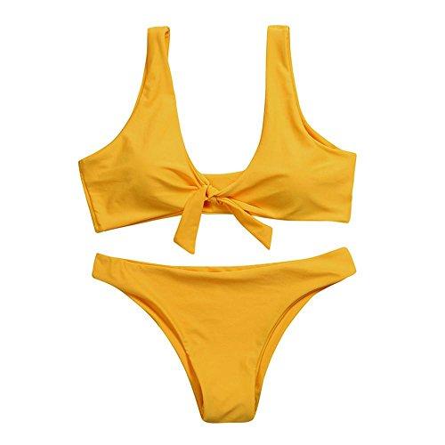 Bikinis Mujer Push up Familizo Bra Bikini Verano Tops y Braguitas Bikinis Conjuntos Bikini Mujer 2018 Ropa de baño Traje De Baño Push up Bikini Sexy Mujer Trajes de baño Mujer 2018