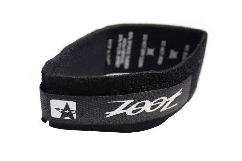 Zoot Timing Chip Strap - Chipband