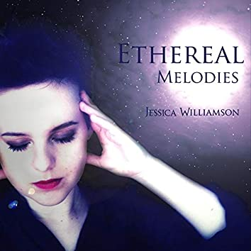 Ethereal Melodies
