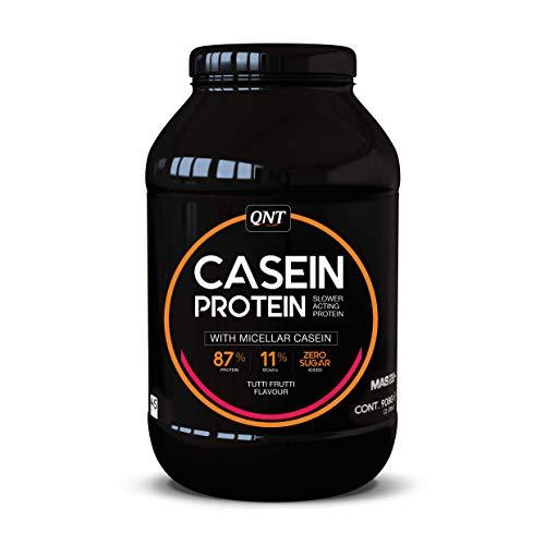 Qnt Casein Protein,