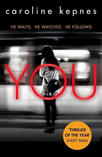 You (YOU series, Band 1)