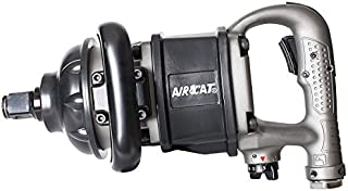AIRCAT 1900-A-1 Drive Impact Wrench, 1