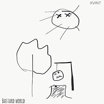 Bastard World