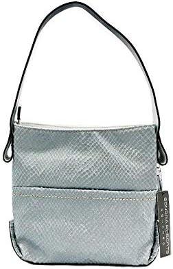 Sondra Roberts Hobo Bag, Light Blue