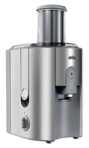 Braun J700 Multiquick 7 - 2
