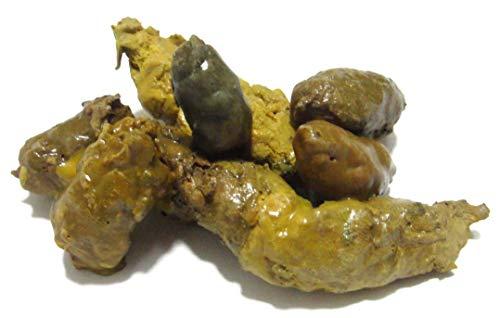 超リアル ウンコ 犬のフン 犬糞 Fake Dog poop