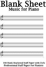 music room sheet music