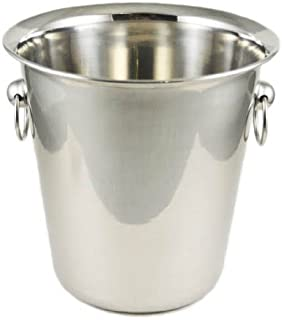 Best silver bucket restaurant Reviews