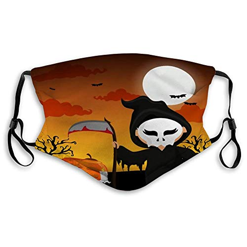 - Frauen Diy Halloween Kostüme