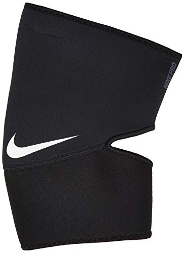 Nike Pro Combat Closed-Patella Knee Sleeve 2.0