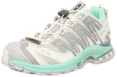 Salomon XA PRO 3d Ultra 2W 112200,–Zapatillas de running para mujer, color, talla 3,5