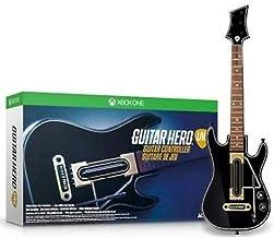 Guitar Hero Live: Guitar Controller for Microsoft Xbox One