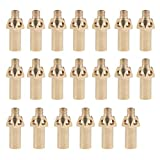 Set de Boquilla Chorro Quemador para Gas Propano Instalación Laboral Suministros de Negocio - 3