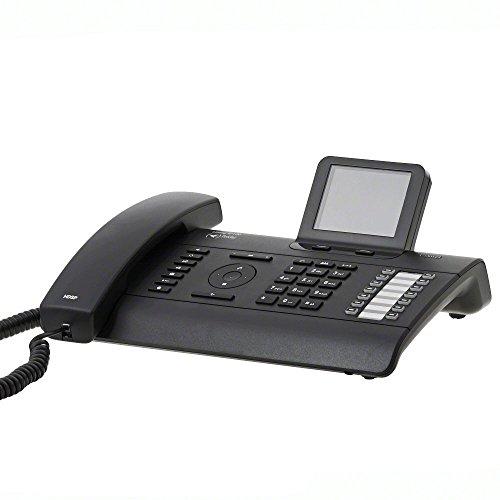 Elmeg IP 130 5530000058
