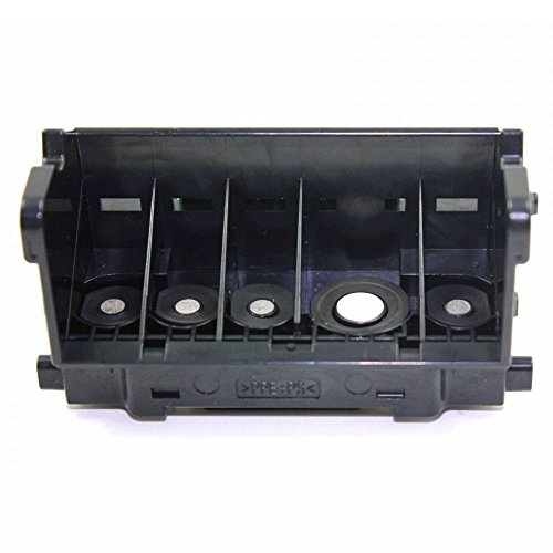 Colour-Store Refurbished for QY6-0073 Printhead for Pixma IP3600 MP540 MP550 MP620 MX860 MX868 MX870 MX876 MP560 MG5140 Printer Print Head Office Home Study Printer Part