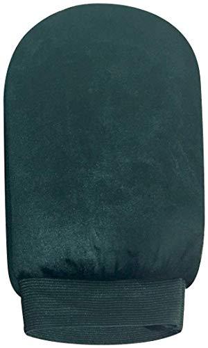 Be3 Evolution Handschuh, doppelseitig verwendbar, 33 g