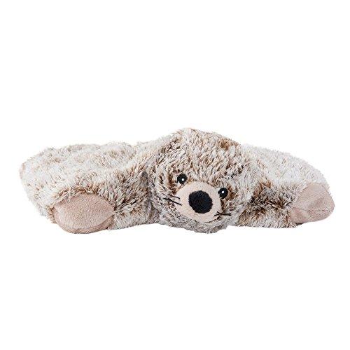 Warmies 8923891 - Bouillotte marmotte