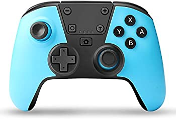 Astarry Wireless Pro Controller Compatible with Nintendo Switch Lite