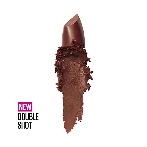 Beauty Shopping Maybelline New York Color Sensational