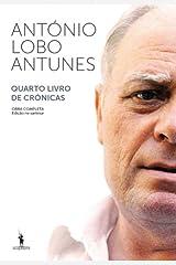 Quarto Livro de Crónicas (Portuguese Edition) Kindle Edition