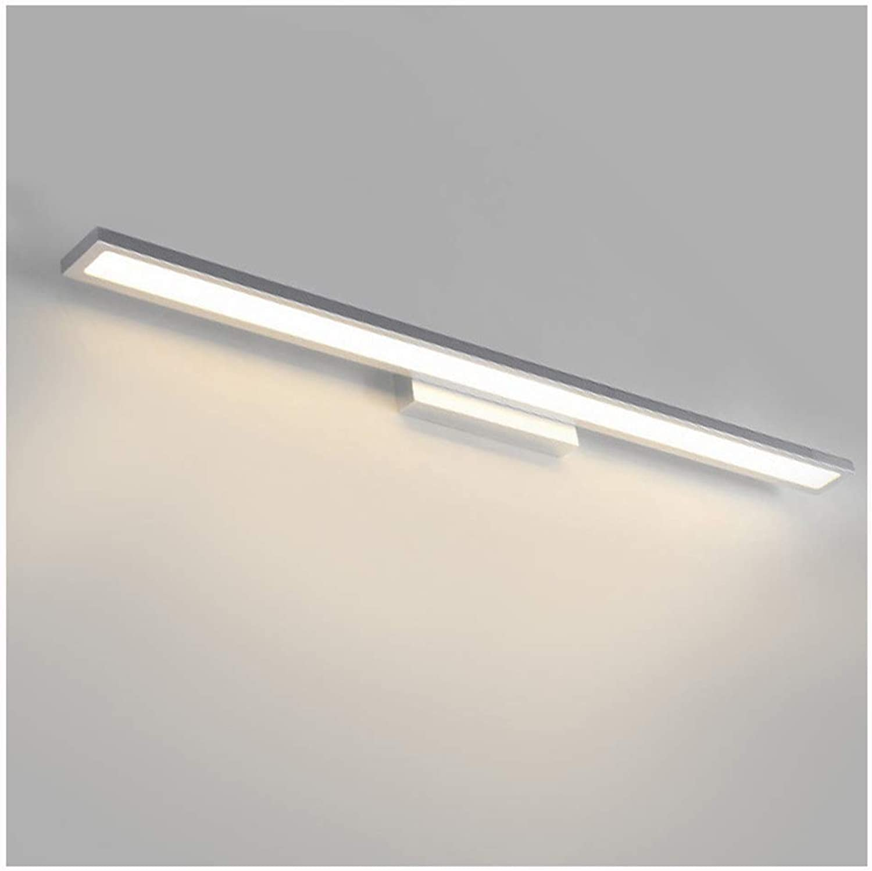 Badezimmer Dressing Scheinwerfer Spiegel LED Badezimmer ...