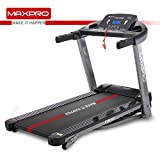 Folding Treadmills Review and Comparison