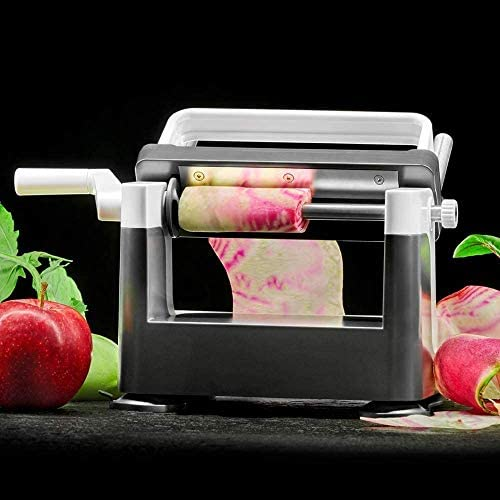 Lurch Germany Catto Vegetable Sheet Slicer Cutter For Fruits And Vegetables Perfect for Low product image
