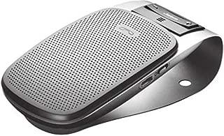 Jabra Drive In-car Bluetooth Speakerphone (Black)