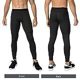 Zoom IMG-1 niksa 2 pezzi uomo pantaloni