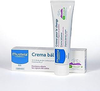 Amazon.es: crema balsamo mustela