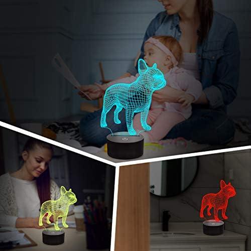 Bulldog lamp _image2