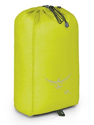 Osprey Packs Saco Ultraligero