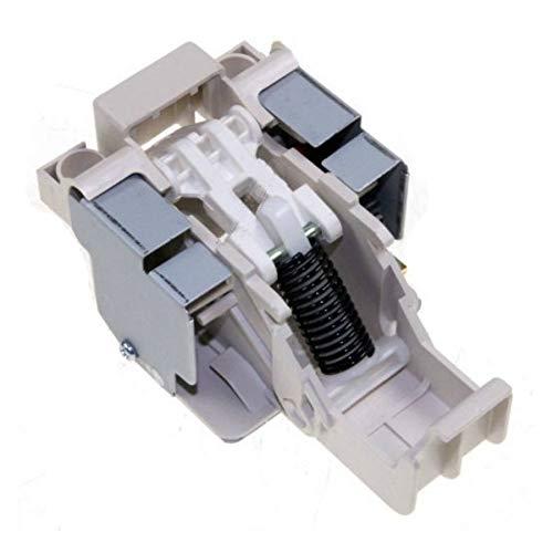 LG 4027ED3002F Spindschrank für LG Geschirrspüler