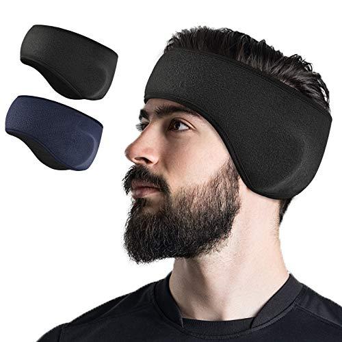 Telgoner -   Winter Stirnband
