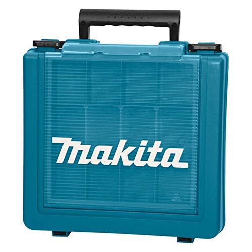 MAKITA 824811-7 824811-7-Maletin PVC HP1631