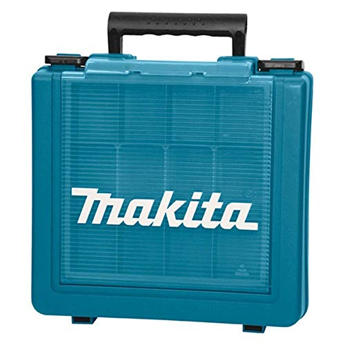 Makita 824811-7 824811–7–Aktenkoffer PVC